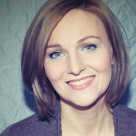 Ing. Marie Gallová